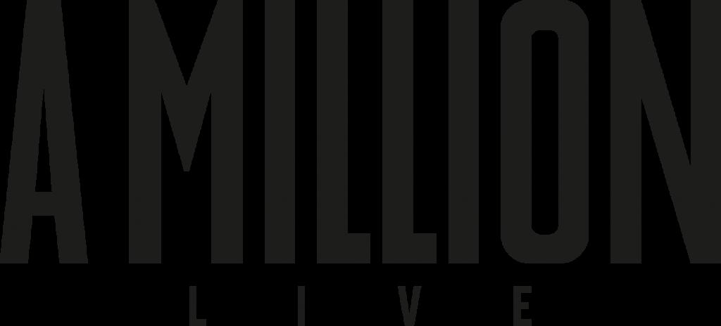 A Million Live GmbH